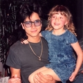 John Stamos & Jodie Sweetin - full-house photo