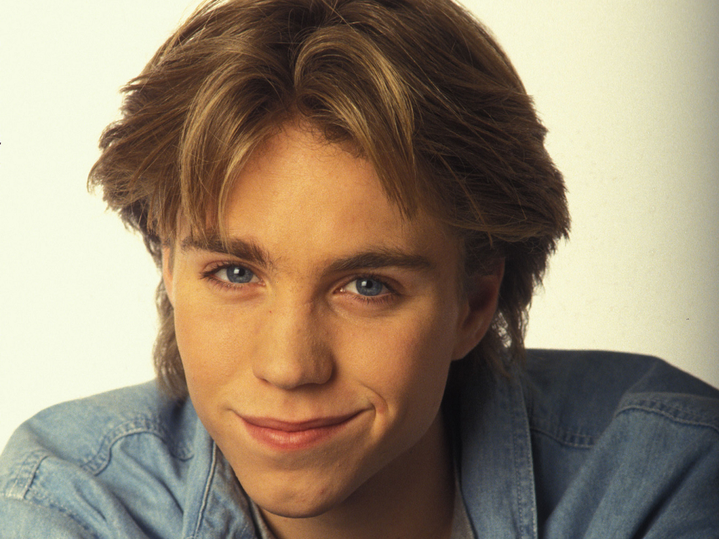 Jonathan Brandis Net Worth