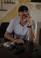 "Jonh Reese || 1x06 ""High Road.""  - john-reese photo"