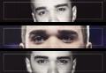 Josh Eyes