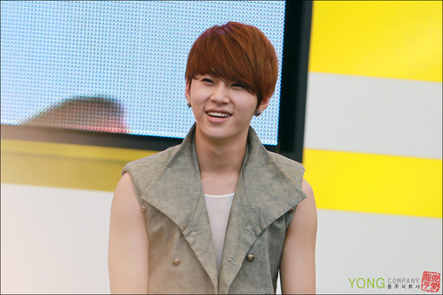 Junhyung