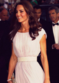 Katherine - prince-william-and-kate-middleton photo