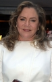 Kathleen Turner (2012) - kathleen-turner photo