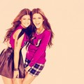 Kendall&Kylie