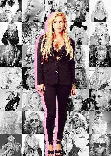 Kesha ^^