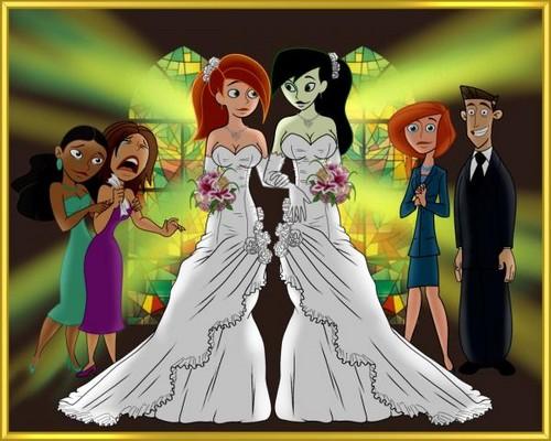 Kigo wedding
