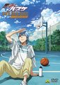 KnB DVD Fan Disc Cover