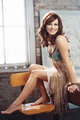 Last.fm - martina-mcbride photo