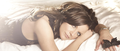 Last.fm. - martina-mcbride photo