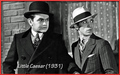 Little Caesar 1931 - classic-movies wallpaper