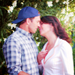 Luke & Lorelai - java-junkie-luke-and-lorelai icon