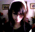 ME ;) - emo-and-scene-hairstyles photo