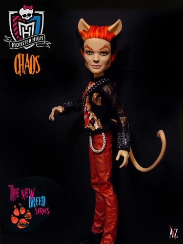 MH Chaos son of Dr. Moreau