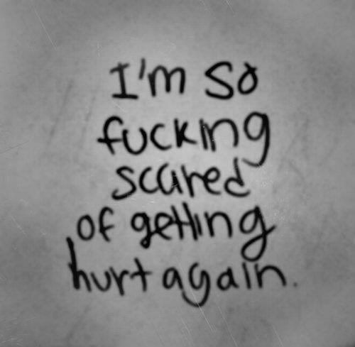 MY Truth