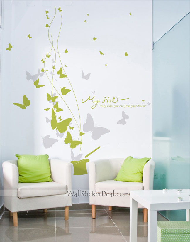 Love mae wall decals hd photos