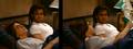 Matthew & Joey
