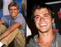 Matthew Lawrence - boy-meets-world photo