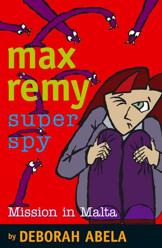 Max Remy