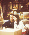 Mondler - friends photo