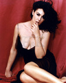 Monica Bellucci sexy shot - monica-bellucci photo