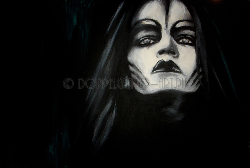 Joey jordison images murderdolls hd wallpaper and for Home wallpaper joey s