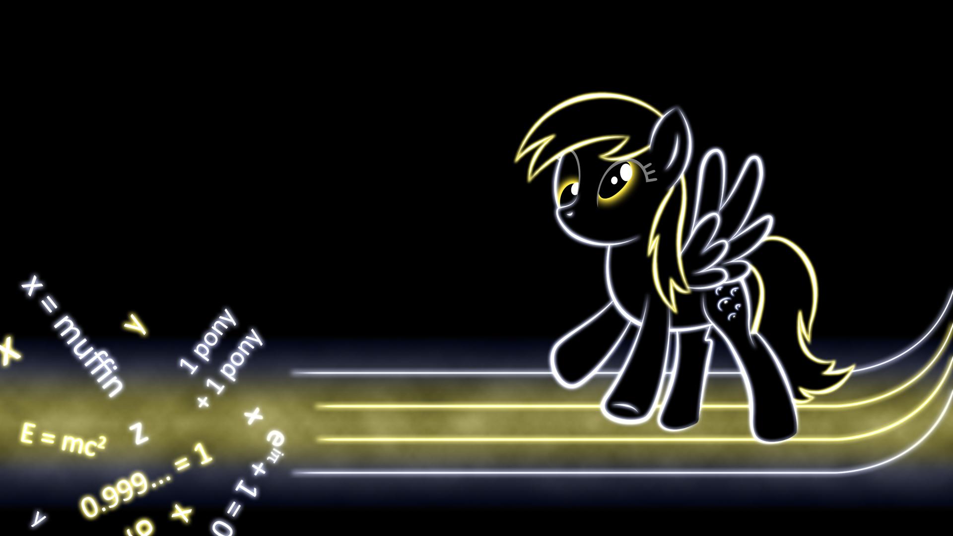 My Little ngựa con, ngựa, pony hình nền