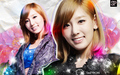 My Taeyeon. :3 - kim-taeyeon photo
