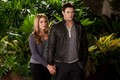 New BREAKING DAWN PART 2 Stills - twilight-series photo