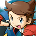 New Icon - pokemon-ranger-shadows-of-almia icon