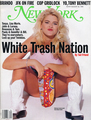 New York Magazine - anna-nicole-smith photo