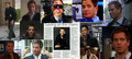 New wallpapers - michael-weatherly photo