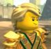 NinjaGo - lego-ninjago icon