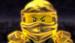 NinjaGo - ninjago icon