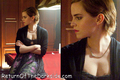 Nipples Showing...!  - emma-watson photo