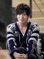 No Min Woo cute