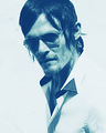 Norman Reedus - norman-reedus photo
