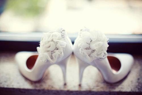 OMG!! प्यार IT :D
