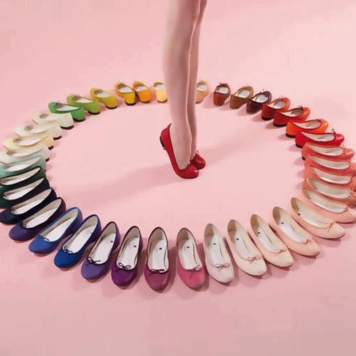 OMG!! LOVE IT :D - womens-shoes Photo