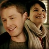 OUAT - Snow & Charming ♥