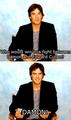 Of course DAMON !