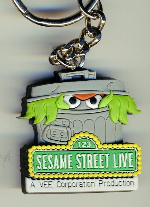 Time Play Music Light Lights 5457179 as well Product besides T qkme me 3q2e77 together with Cookie Monster Lmao Photo additionally Sesame Street Oscar The Grouch wallpapers 35937 1280x1024 1. on oscar sesame street wallpaper