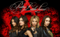 PLL Wallpaper - pretty-little-liars-tv-show wallpaper