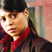 Person of Interest 1x21 - person-of-interest icon