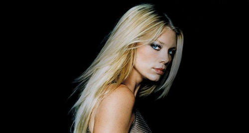 Peta Wilson images Peta Wilson  HD wallpaper and background photos