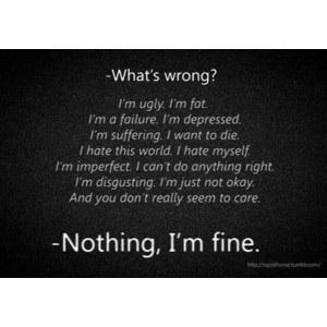 picha that I relate to.