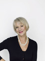 "Photoshoot for ""National Treasure: Book of Secrets"" - helen-mirren photo"