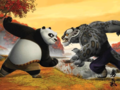 Po vs Tai Lung - tai-lung photo