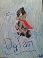 Pony Dylan :D - fans-of-pom fan art