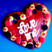 Pretty Icons For Berni ♥ - yorkshire_rose icon