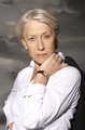 Prime Suspect Promos - helen-mirren photo
